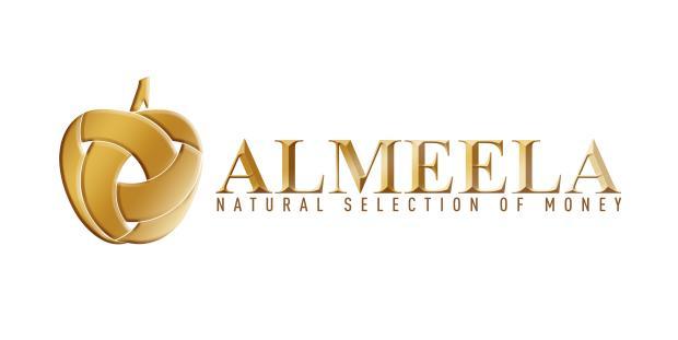 Name:  ALMEELA natural.jpg Views: 1547 Size:  13.1 KB